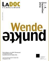 2Ladoc_Wendepunkte_Flyer_RZ