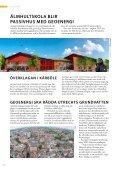 I LANDSTINGENS TJÄNST - Page 6