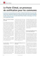 Guide des Communes 2016 - Page 6