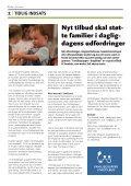finalebrag - Page 2