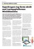 finalebrag - Page 3