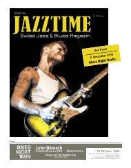 Jazztime_2016_10_WEB