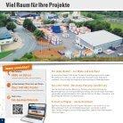 Container & Raumsysteme mieten & kaufen - Seite 2