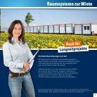 Container & Raumsysteme mieten & kaufen - Seite 3