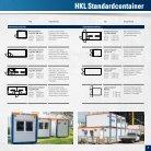 Container & Raumsysteme mieten & kaufen - Seite 5