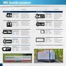 Container & Raumsysteme mieten & kaufen - Seite 6