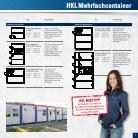 Container & Raumsysteme mieten & kaufen - Seite 7