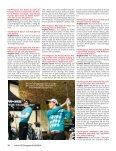 im Doppelpack Deutsche Hoffnung - Caroline Masson - Seite 3