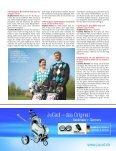 im Doppelpack Deutsche Hoffnung - Caroline Masson - Seite 5