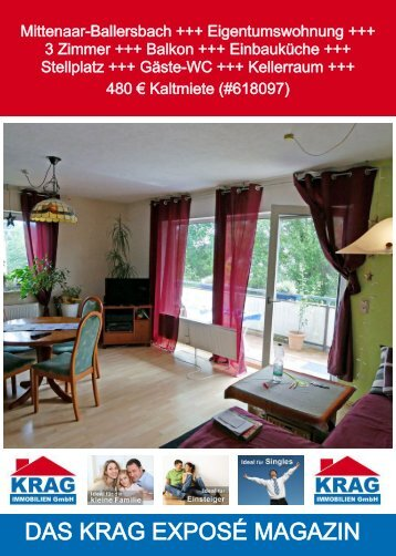 Exposemagazin-618097-Mittenaar-Ballersbach-Mietwohnung-web