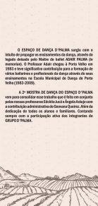 PROGRAMAÇÃO - Page 2