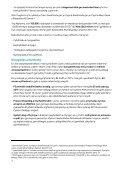 Anghenion Dysgu Ychwanegol (ADY) yng Nghymru - Page 7