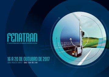 brochure_vendas_FENATRAN_03-11-2016