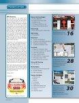 M-auto magazine | 38 - Page 4
