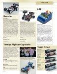 M-auto magazine | 38 - Page 7