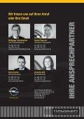 Häusler - Ihre Flotte ist unser Business - Seite 3
