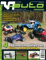 M-auto magazine | 41