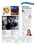 Club One -lehti 04/2016 - Page 3