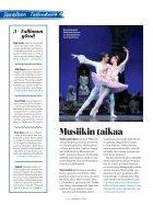 Club One -lehti 04/2016 - Page 6