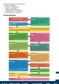 RAZISKAVA RAST 2015 - Page 5