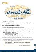 RAZISKAVA RAST 2015 - Page 7