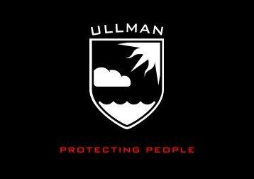 Ullman Brochure 2017