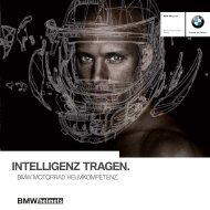 HELM AirFlow 2 - BMW Motorrad Deutschland