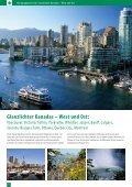 Kanada 2016/2017 - Seite 6