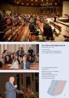 Vluchtelingen fotoboek 3 - Page 5