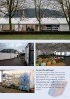 Vluchtelingen fotoboek 3 - Page 7