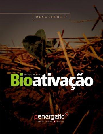 Revista Resultados Oficiais 2ª edição - Português