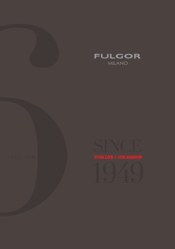 FULGOR MILANO COLLECTION 7_lr
