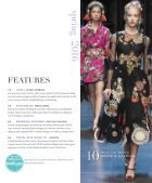 NICHE style Spring 2016 - Page 5