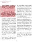como ventana a la financiación cultural - Page 3