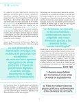 como ventana a la financiación cultural - Page 6