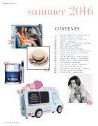 NICHE style Summer 2016 - Page 6