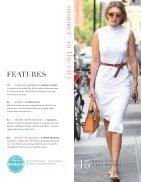 NICHE style Summer 2016 - Page 7