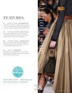 NICHE style Fall 2016 - Page 7