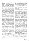 perbatasannya untuknya untuk gudang-gudang terbang - Page 5