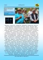 2017OKV_Broschuere - Seite 6
