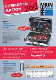 89,50 - E.W. NEU GmbH