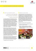 HASTA EL 18 DE enero de 2017 - Page 5