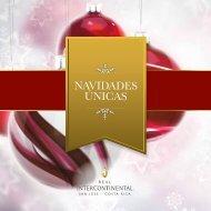 Catálogo Navidad 2016 - Real InterContinental Costa Rica.pdf