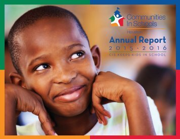 CIS_2015-2016_Annual_Report