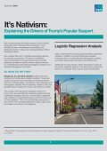It's Nativism - Page 5