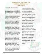 PMAN1 - Page 2
