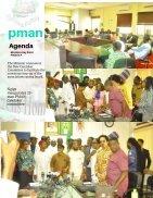 PMAN1 - Page 3