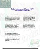 PMAN1 - Page 5