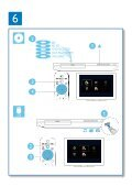 Philips 3000 series Lecteur Blu-ray / DVD - Mode d'emploi - HUN - Page 7