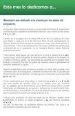 La_Voz_de_la_Familia_Nov2016 - Page 2